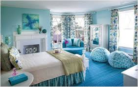 bedroom glamorous pink gold bedroom design ideas 2 blue and gold