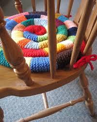 25 unique kitchen chair pads ideas on pinterest kitchen chair