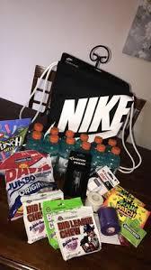 basketball gift basket i made this gift basket for my boyfriends basketball of