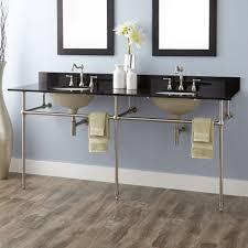 bathroom sink double sink bathroom vanity bathroom vanities with