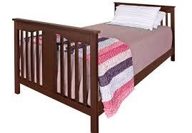 Milliard Crib Mattress Topper Mattress Crib Mattress Cover Beloved Cribs For Less Inviting