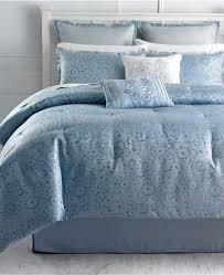 martha stewart king comforter set bed frame queen with headboard