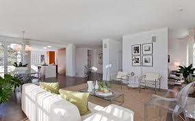 images of beautiful home interiors beautiful home interior designs gorgeous decor beautiful home