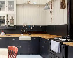 upper kitchen cabinets houzz