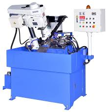 jar hon taiwan professional tapping machine and auto feeding