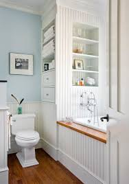 bathroom update ideas bathroom update ideas home design ideas