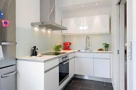 ebay kleinanzeigen küche küche zu verschenken in berlin ebay kleinanzeigen küche