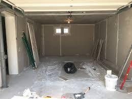 isoler un garage pour faire une chambre 20 dalle de sol pour chambre ajrasalhurriya