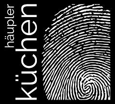 K Henstudio Ihr Küchenstudio In Schwabach