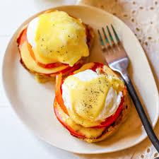 Dinner Egg Recipes Egg Recipes 20 Recipes Covering Breakfast To Dinner