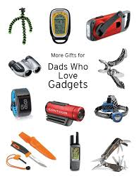 111 best s day gift ideas images on outdoor