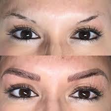 permanent makeup lucy hart ink