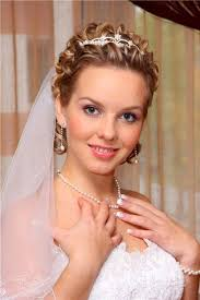 9 best wedding hairstyles images on pinterest hairstyles short