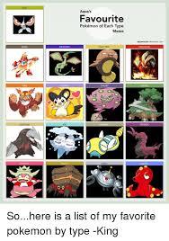 Favorite Pokemon Meme - 25 best memes about pokemon sun and moon ghost pokemon sun