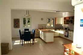 table de cuisine à vendre table de cuisine a vendre grande table cuisine cuisine ouverte