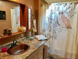 Sears Bathroom Window Curtains by 5450 Logging Trail Drive Sears Mi 49679 Mls 17020995