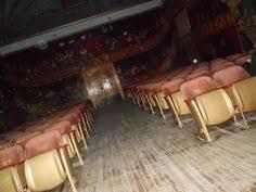 Barn Theater Porterville Barn Theater Porterville Ca P R O O F Nv Investigation