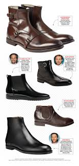 s boots style 49 best chelsea in york images on shoe boots