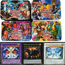 online buy wholesale yugioh from china yugioh wholesalers