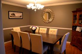 furniture archaiccomely dining room wall colors home interior