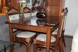 Used Dining Room Furniture For Sale Dining Room Pedestal Tables For Sale Decor Used Table Round Oak