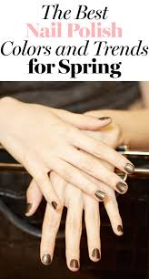 382 best nails nails nails images on pinterest nail polishes