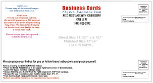 direct mail templates fresh direct mail postcard templates pikpaknews