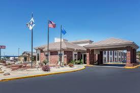 Comfort Inn Reno Comfort Inn Fallon Nevada Nv Booking Com