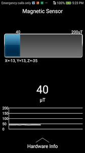 box for android android sensor box apk for android