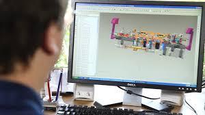 design engineer engineering service weld fixture specialists