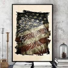 261 best army man cave military memorabilia history and man stuff