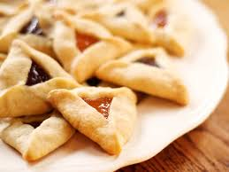 hamantaschen poppy seed hamantaschen recipe israeli filled tricorner purim