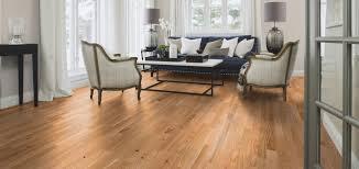 Laminate Flooring San Jose Boen Flooring Red Oak Metropole Longstrip Hardwood Floors San Jose