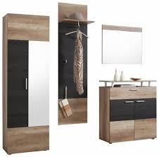 Komplett K Hen K Henzeile Garderoben Set Polo 4 Tlg Online Kaufen Otto