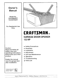 Craftsman Atv Jack Parts by Garage Doors Wiring Diagram For Royal Shredder Parts Rod