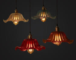 Edison Ceiling Light 18 Heads Edison Bulb Steel Ceiling Lamp Edison Bulb E27