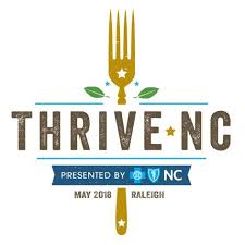 A Place Nc Blue Cross Nc Commitment Supports A Place At The Table In Raleigh