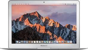 best buy black friday deals macbook pro 799 apple macbook air 13 3