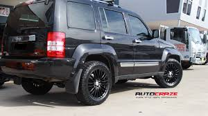 black jeep black rims 4wd tyres 18inch rims best 4x4 tires and wheels australia