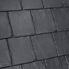 Color Forte Colorful Slate Tile by Bellaforte Slate Roof Slate Products Davinci Roofscapes