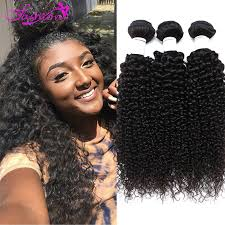 curly extensions afro caribbean curly hair extensions curly hair