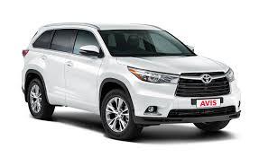 wholesale fleet guide 2017 avis new zealand car rental