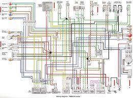 bmw e46 m3 wiring diagrams wiring diagram simonand
