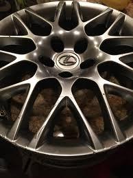 lexus sc430 for sale arizona white g spider wheels on white sc430 clublexus lexus forum