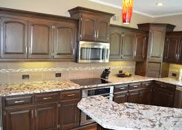 kitchen cabinet refinishers cabinet kitchen cabinet refinishing ideas awesome how to