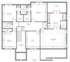 Jack And Jill Floor Plans House Plans Jack And Jill Bath House Printable U0026 Free Download
