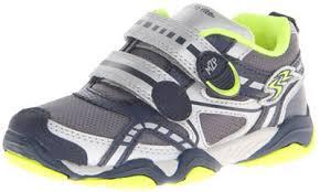 black friday amazon shoes amazon black friday 25 coupon off shoes handbags no minimum
