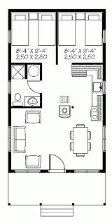 Home Design Plans As Per Vastu Shastra by Tamilnadu Vastu House Plans Amazing House Plans