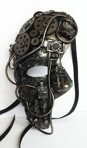 steunk masquerade mask 100 best mask images on carnivals make up looks and masks