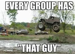 Off Road Memes - post your funniest jeep related meme jeep renegade forum